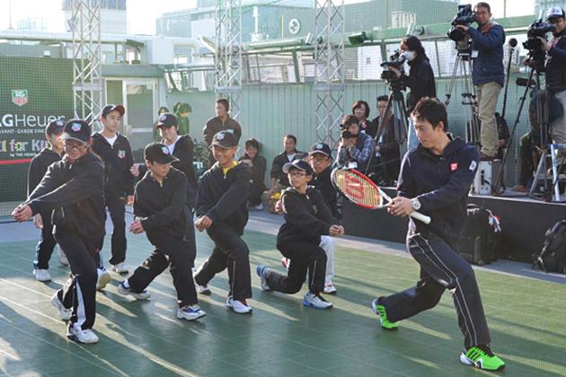 20141121_report_nishikori_08