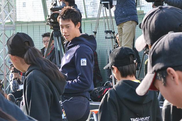 20141121_report_nishikori_09