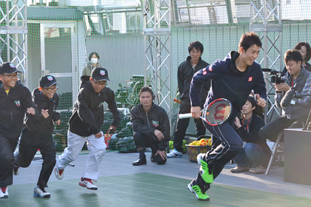 20141121_report_nishikori_10