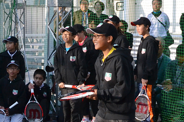 20141121_report_nishikori_16