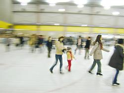 200602_report_iceskate_01