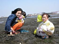 200603_report_shiohigari_kisarazu_01