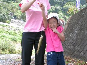 200608_report_onkata_fishing_01