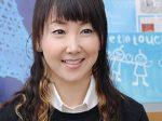 20131029_interview_azuma_chizuru_01