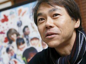 20140214_interview_ishi_katsuhito_01