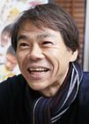 キッズイベント「子どもの夢の叶え方」第7回 石井克人監督インタビュー