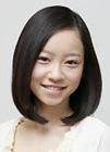 キッズイベント「子どもの夢の叶え方」第8回 大森研一監督×柴田杏花さんインタビュー