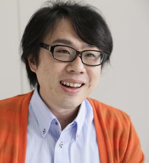 キッズイベント「子どもの夢の叶え方」第9回 坪田信貴先生×小林さやかさんインタビュー