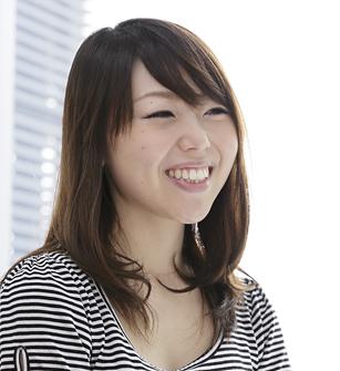キッズイベント「子どもの夢の叶え方」第9回 坪田信貴先生×さやかさんインタビュー