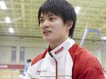 20141112_interview_tanaka_yusuke_04