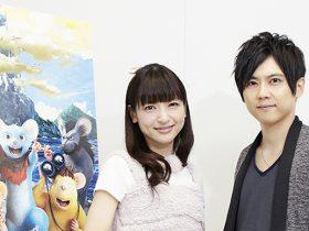 20150830_interview_kaji_kanda_08