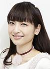 20150830_interview_kanda_prof