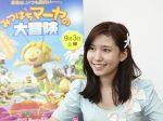 20160809_interview_haruna_fuka_00