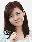 キッズイベント「子どもの夢の叶え方」第24回 春名風花さん(映画「みつばちマーヤの大冒険」声優)インタビュー