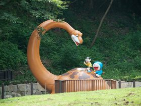 201610_facilities_Doraemon_museum_01