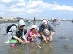 201610_facilities_shiohigari_park_funabashi02