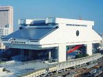 201610_facilities_tokyo-museum_01