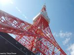 201610_facilities_tokyotower_01