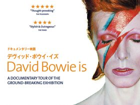 20170107_movie_David_Bowie_is_01