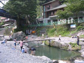 201612_facilities_hikawa_mas_01