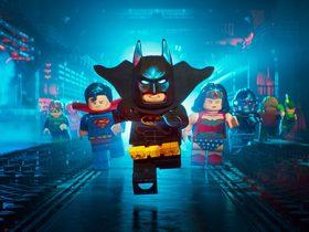 20170401_movie_LEGO_01