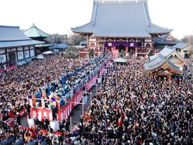 20170203_event_mamemaki_ikegami_01
