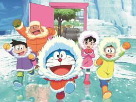 20170304_movie_doraemon_01