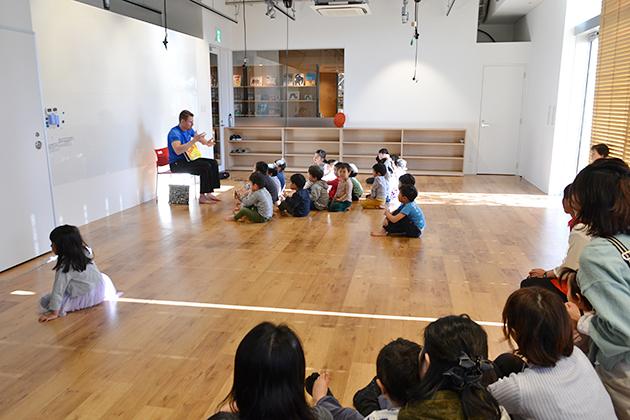 """激変する10年後の社会に向け、いま、子どもたちに必要な教育とは?CCCとMistletoe、『T-KIDS シェアスクール』で、子どもたちに未来を生きるための""""学び""""を提供!"""