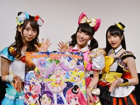 20170222_report_interview_pripara_01