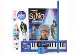 20170320_present_SING_Stationery_Set_01