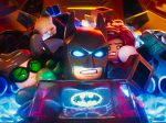 20170320_report_LEGO_BATMAN_movie_08
