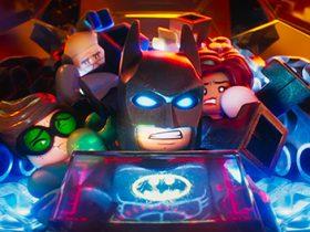 20170320_report_LEGO_BATMAN_movie_08