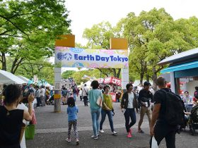 20160423_report_earthday_01