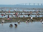 201610_facilities_shiohigari_kaneda_02