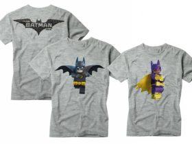 20170410_present_LEGO_T_shirt_00