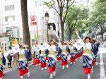 20170521_t_event_shibuyadeohara_01
