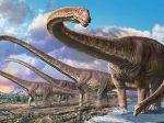 20170715_event_giga_dinosaur_01