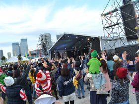 20151031_report_toyosuyaon_01
