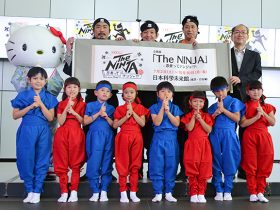 20160702_report_ninja_01
