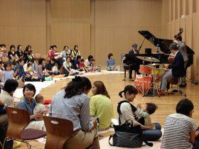 20170511_t_event_0sai_concert_01