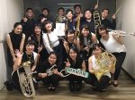 20170701_t_event_pandawindorchestra_01