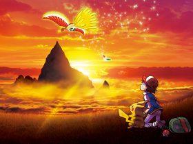 20170715_movie_pokemon_01