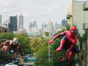 20170811_movie_spiderman_01