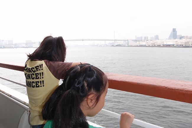 ドルフィンスイムやホエールウォッチング、トレッキングにウミガメとの触れ合い、夏休みに世界自然遺産 小笠原諸島へ行こう!子供と行く小笠原旅行!