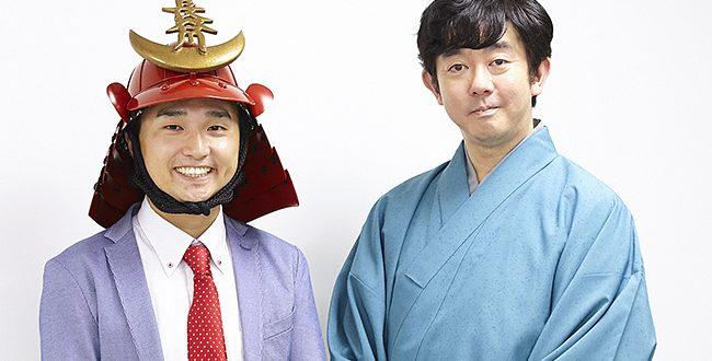 20170521_interview_kanaya_sensei_01