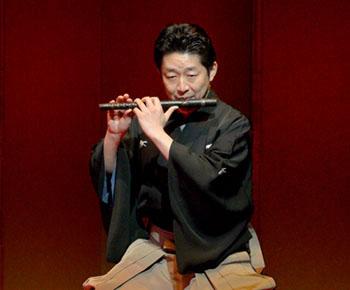 参加者募集!子供が歌舞伎に使われる楽器に挑戦!子ども見学会 日本の楽器と音楽を学ぼう! お囃子