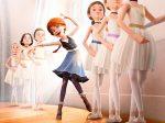20170812_movie_ballerina_01