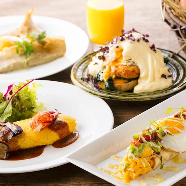 参加者募集! 2017年8月6日(日)ヒルトン東京で開催!ホテルで食育!お肉セミナー&ブランチ