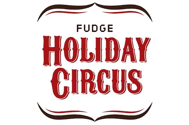 女性に人気のファッション誌『FUDGE』15周年記念イベント「FUDGE Holiday Circus with Shinagwa Open Theater」で子供と一緒に野外シネマ