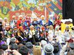 20171028_event_ikebukuro_cosplay_01